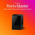 Deals List: Fire TV Cube | Hands-free streaming device with Alexa | 4K Ultra HD | 2019 release