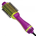 Deals List: Bed Head One-Step Hair Dryer And Volumizer Hot Air Brush