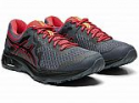Deals List: ASICS Women's GEL-Sonoma 4 Running Shoes