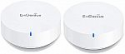 Deals List: EnGenius Whole Home Mesh WiFi System 2-Pack