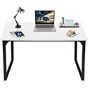Deals List: KINGSO Small Computer Desk 39-inch Study Writing Table