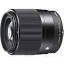 Deals List: Sigma 30mm F1.4 Contemporary DC DN Lens for Sony E