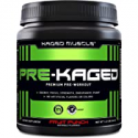 Deals List: KAGED MUSCLE Preworkout Pre Workout Powder 1.42 Pound