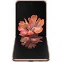 Deals List: Samsung Galaxy Z Flip 5G Unlocked 256GB Android Smartphone