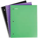 Deals List: 25-Pack Crayola Project 9x12-in Cardstock Paper