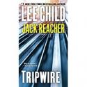 Deals List: Tripwire Jack Reacher Book 3 Kindle Edition