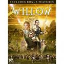 Deals List: John Wick Chapters 1-3 4K + Digital Blu-ray