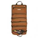 Deals List: DEWALT DG5543 16-in 33 Pocket Tool Bag