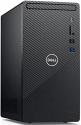 Deals List: Dell Inspiron Desktop, 10th Gen Intel® Core™ i5-10400,12GB,1TB, Windows 10 Pro 64-bit