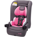 Deals List: Safety 1st Jive 2-in-1 Convertible Car Seat, Harvest Moon