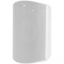 Deals List: Polk Audio Atrium 8 SDI Flagship Outdoor All-Weather Speaker