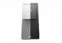 Deals List: Dell XPS 8940 Desktop (i7-10700 16GB 1TB)