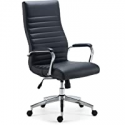 Deals List: Staples Bentura Bonded Leather Managers Chair