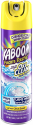 Deals List: Kaboom Foam Tastic Bathroom Cleaner with OxiClean 19oz