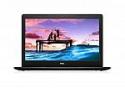 "Deals List: Dell Inspiron 15 3000 15.6"" HD Laptop (Pentinum Gold 5405U 4GB 128GB)"