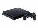 Deals List: Sony PlayStation 4 PS4 Slim 1TB Console