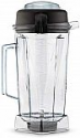 Deals List: Vitamix 15856 Container, 64-Ounce, Clear