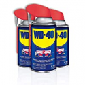 Deals List: WD-40 Multi-Use Product with SMART STRAW SPRAYS 2 WAYS, 8 OZ [3-PACK]