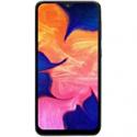 Deals List: Samsung Galaxy A10e 32GB Smartphone Total Wireless