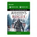 Deals List: Red Dead Redemption 2 Xbox One Digital