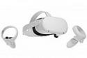 Deals List: Oculus Quest 2 VR Headset: 64GB + Get $10 Newegg Gift Card