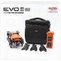 Deals List: Autel Robotics EVO II PRO 6K Drone Plus On-the-Go Bundle