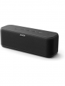 Deals List: Anker PowerConf Bluetooth Speakerphone, 6 Mics, Enhanced Voice Pickup, 24H Call Time, Bluetooth 5, USB C, Zoom Certified Bluetooth Conference Speaker, Compatible with Leading Platforms For Home Office