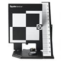 Deals List: Datacolor SpyderLensCal Autofocus Calibration Aid SLC100