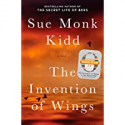 Deals List: The Invention of Wings: With Notes Kindle Edition