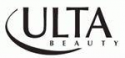 Deals List: @ULTA