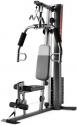 Deals List: ProForm PRO TC Exercise Bike + Free $200 Kohls Cash