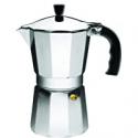 Deals List: Imusa USA Aluminum Stovetop 6-cup Espresso Maker (B120-43V)