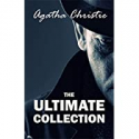 Deals List: Agatha Christie Ultimate Collection Kindle Edition