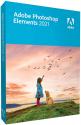 Deals List: Adobe Photoshop Elements 2021 [PC/Mac Disc]
