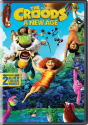 Deals List: The Croods: A New Age