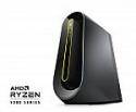 Deals List: Dell Alienware Aurora R10 Gaming Desktop (RTX 3060 Ti + Ryzen 9-3900)