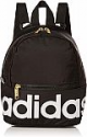 Deals List: Under Armour Hustle Backpack, Royal (400)/Silver, One Size Fits All