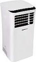 Deals List: AmazonBasics Portable Air Conditioner with Remote 10,000BTU