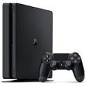 Deals List: Sony PlayStation 4 (PS4) 1TB Core Console