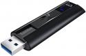 Deals List: SanDisk 256GB Extreme PRO USB 3.1 Solid State Flash Drive - SDCZ880-256G-G46, Black