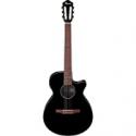 Deals List: Ibanez AEG50N 6-String Semi-Acoustic Guitar