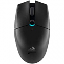 Deals List: Corsair Katar Pro Wireless Lightweight FPS/MOBA Gaming Mouse