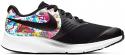 Deals List: Nike Men's ACMI Running Shoe