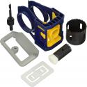 Deals List: Inkbird Humidity Controller IHC200 Humidistat