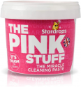 Deals List: The Pink Stuff - 500g