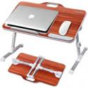 Deals List: Kavalan Foldable Laptop Table w/ Top Handle