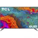 "Deals List: TCL 75"" 5-Series 4K UHD Dolby Vision HDR QLED Roku Smart TV - 75S535"