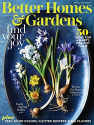 Deals List: Home, Cooking and Lifestyle Magazines for $0.99