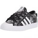 Deals List: Adidas Originals Unisex-Child Nizza X Disney Goofy Sneaker
