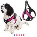 Deals List: Gooby Dog Harness
